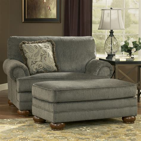 Footstool Or Ottoman Chairs Amazing Oversized Chairs With Ottoman Oversized Chairs With Ottoman Chair And Ottoman