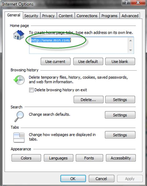 how to rid msn and bing on windows 10 2016 must get rid of bing it is causing problems with my