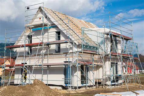 Combien De Temps Pour Renover Une Maison combien de temps pour renover une maison combien de temps