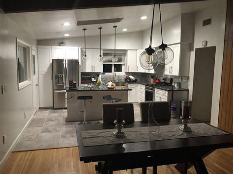 kitchen cabinets rta buy ice white shaker rta ready to assemble kitchen