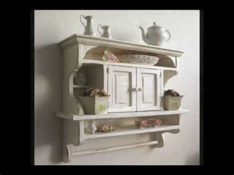 organizing your kitchen the country chic cottage piattaie shabby chic eredi caselli antonio art e107 youtube
