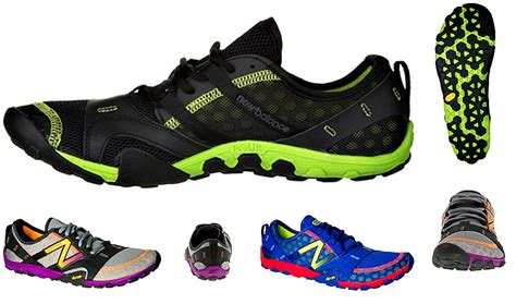 midfoot strike running shoes forefoot strike running shoes 28 images forefoot