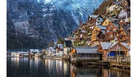 download 4k salzburg austria wallpaper free 4k wallpaper