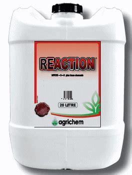 npk fertilizer reaction industrysearch australia