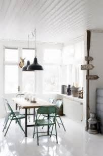scandinavian style home a scandinavian home with vintage industrial finds the style files