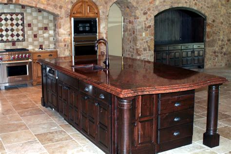 princeton kitchen cabinet princeton kitchen cabinet best 28 images the best 28