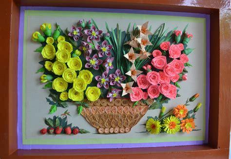 quadro con fiori realizzare quadri con i fiori regalare fiori come