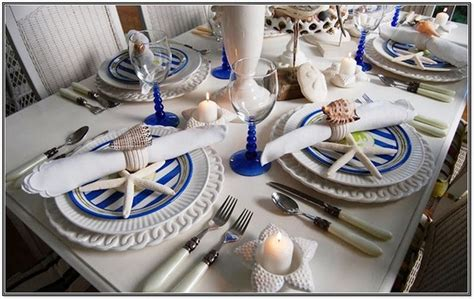 Amazing House Plans outdoor beach themed dinnerware best house design
