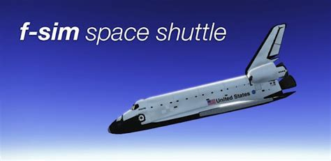 shuttle apk android palaces f sim space shuttle apk free 2 0 082