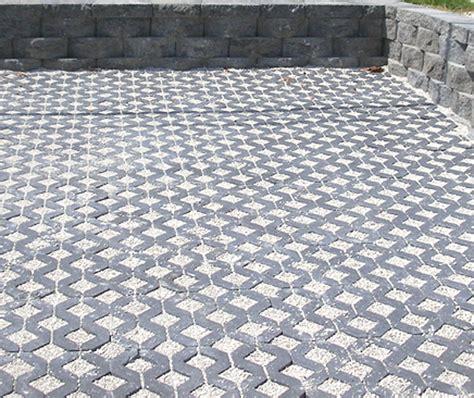 permeable pavers sidewalk www imgkid com the image kid