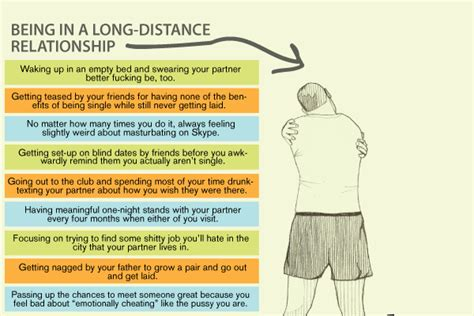 7 Pros Of Distance Relationships by Distance Relationship Quotes Sayings Images Page 32