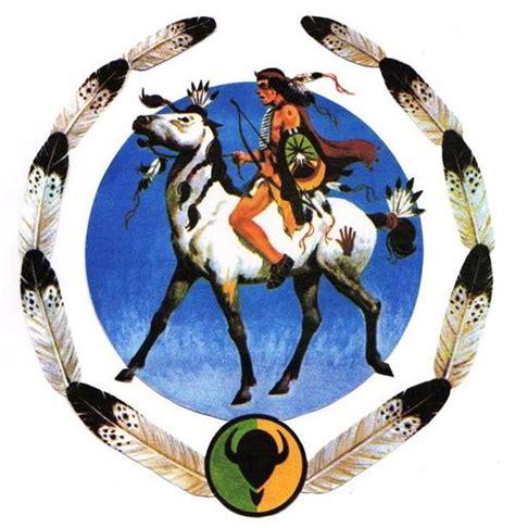 kiowa tribe kiowatribe twitter