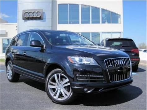 car lease deals nj audi lease specials car lease deals new york nj pa