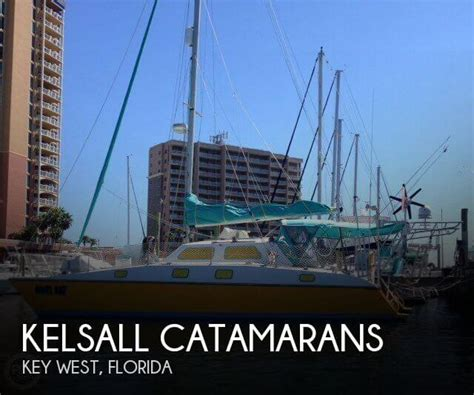 sailboats by owner florida sailboats for sale in florida used sailboats for sale in