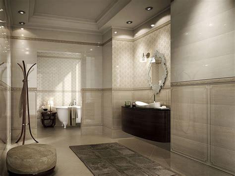 ceramiche bagni classici trova santagostino rivestimento bagno classico lucido