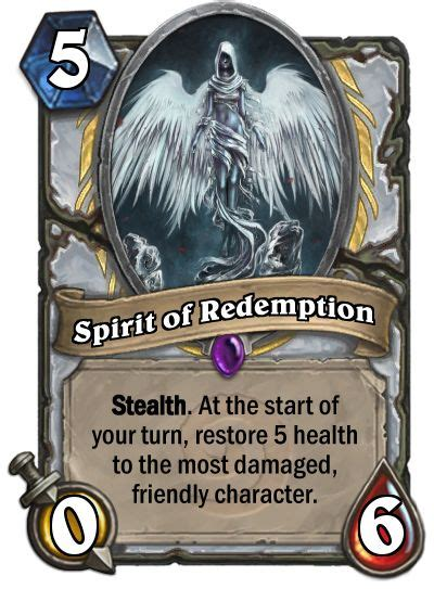 hearthstone fan made cards 66 best images about hearthstone on pinterest artworks