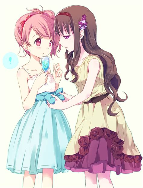 anime yuri historic anime visual novel couples witty anime