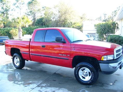how to learn about cars 1999 dodge ram 2500 transmission control bigjuiceman 1999 dodge ram 1500 regular cab specs photos modification info at cardomain
