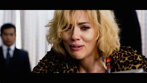 film lucy résumé lucy aki egy nagyon durva tripbe keveredett sf blog