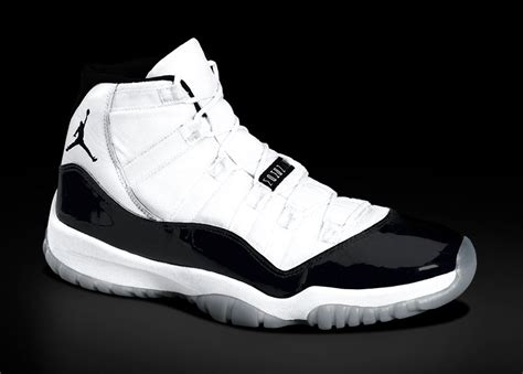 michael jordans shoes for nike air xi 11 michael signature shoes