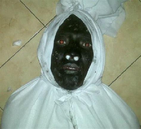 foto hantu seram foto hantu nyata di indonesia video penakan hantu pocong kuntilanak genderuwo asli