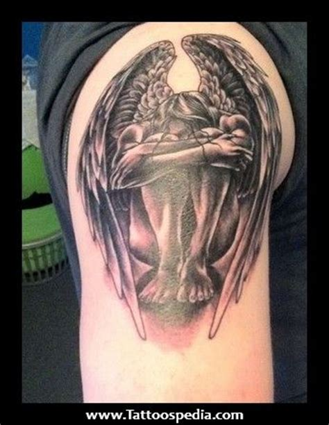 upper arm tattoos for men arm gallery arm cross ideas for