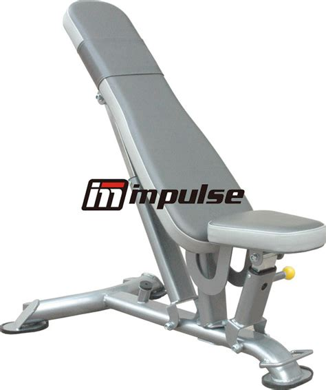 incline bench vs flat bench china flat incline bench adjustable bench it7011