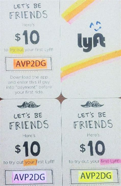 lyft coupons chicago