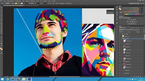tutorial wpap photoshop cs3 youtube wpap photoshop demo youtube