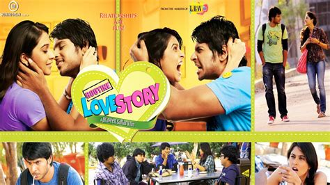 download vidio film london love story routine love story 2016 full hindi dubbed movie
