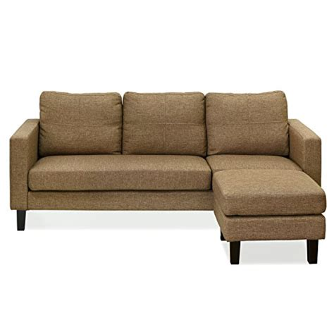 are futons bad for your back are futons bad for your back sofa beds futons ikea