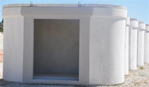 vasca cemento foto gallery vasche in cemento alfano