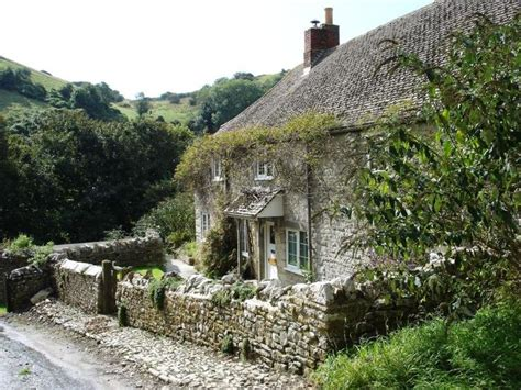 Country Cottages Dorset by 17 Best Ideas About Dorset Cottages On Om