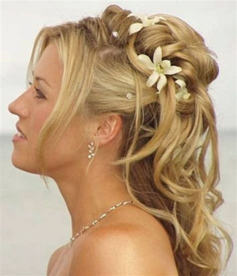 Unique Hairstyles by Unique Prom Hairstyles Prom Hairstyles