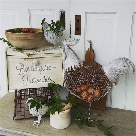 french country kitchen decor ideas french country kitchen decor buungi com