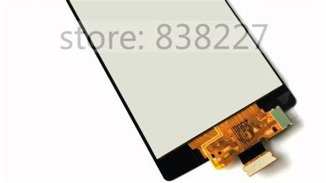 Lg Spirit H440 H442 H420 H440n C70 Display Touch Screen No Frame Part lcd screen for lg spirit 4g lte h442 h440 h440y h440n h422