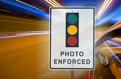 orleans light cameras orleans traffic cameras