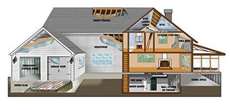 Reach Barrier Garage Door Insulation by Reach Barrier 3009 Garage Door Insulation Kit Import It All