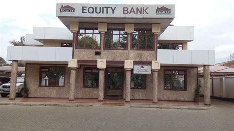 Equity Bank Kenya Letter Moody S Accords Equity Bank Kenya Time Global Ratings Of B1 With A Stable Outlook