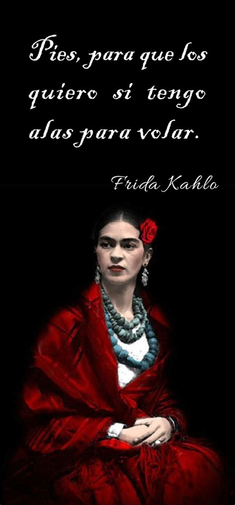 imagenes y frases de amor frida kahlo frases c 233 lebres de frida khalo para descargar y compartir