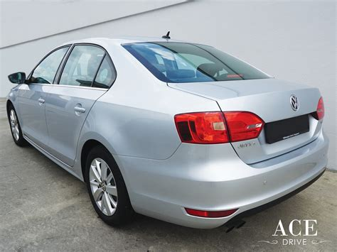 Rent A Volkswagen by Rent A Volkswagen Jetta By Ace Drive Car Rental