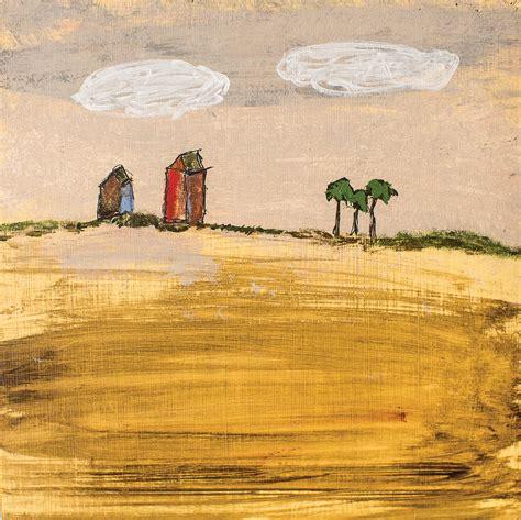 paint with a twist hendersonville tn plot twist bold