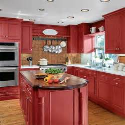 kitchen design and decoration pictures photos of home