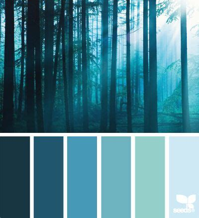 color combination with blue best 25 blue color schemes ideas on pinterest color