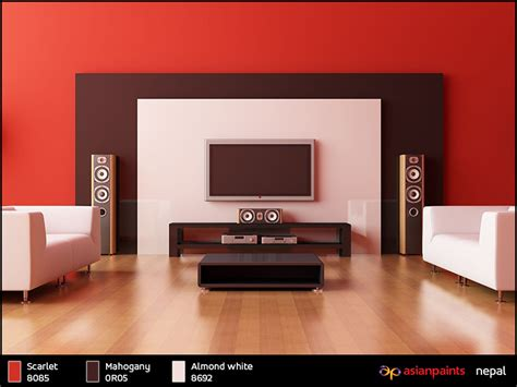 asianpaints com asian paints colour combinations for interior walls bedroom inspiration database