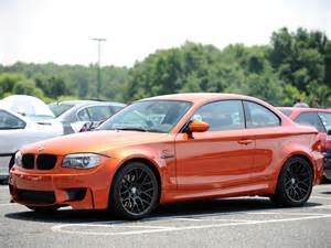 Bmw M1 2014 Bmw M1 2014 Reviews Prices Ratings With Various Photos