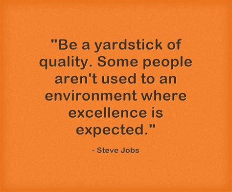 steve jobs quotes  life work innovation remembering steve candytech