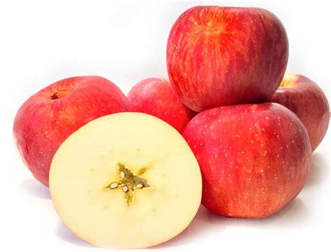 Apel Fuji cara membuat jus apel mudah dan menyehatkan simak tips berikut ini