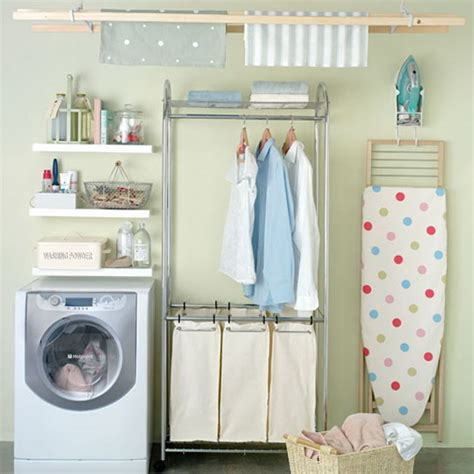 Utility Closet Storage by Utility Rooms Storage Ideas Ideas For Home Garden