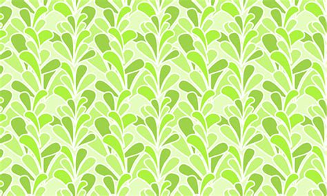 pattern photoshop green 10 green photoshop patterns